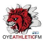 Oye Athletic FM - La Tribuna del Athletic