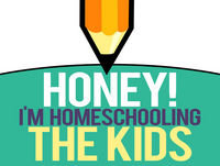 HIHTK 022: Dealing With Grief and Unschooling | Kelly Airhart - Honey! I'm Homeschooling The Kids