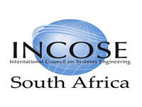 Dr Tobias Bischof-Niemz – Energy modelling in the South African Power and Energy