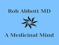 Episode 029: Dr Erika Krumbeck ND, Naturopathic Pediatrics, Whole Child, Whole Family Care
