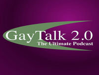 "GayTalk 2.0 – Episode 69 – ""Mama Dragons"", A Mothers Love With Guest Linda Stay"