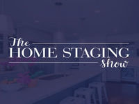 How Home Staging Can Make or Break Your Home Sale with Bobbie McGrath | The Home Staging Show S6.3