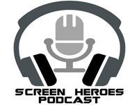 Screen Heroes 63: It's Morphin' Time!