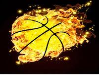 FWFB | Basketball - Episode 45