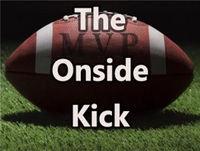 2018 NFL Mock Draft 1.0