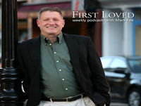 About First Loved Ministries (Part 2)
