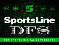 DFS Podcast: 04/25 MLB Slate - Can We Afford Kershaw?