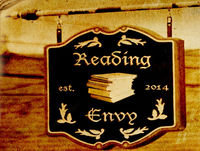 Reading Envy 096: Not Without Hope