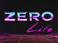 Our Favorite Spider-Man Villains - Zero Life Ep. 21