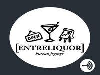 029 - modern bartender CV and job application ?!