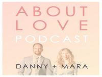 Episode 005: Greater Love Part 3 – Love for the Sake of Loving