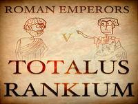 89 Anastasius