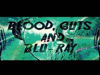 BGNBR#045 - The Void (2017)