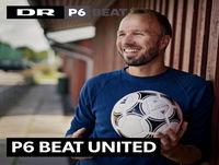 P6 BEAT United 2017-10-21