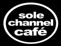 SCCHFM237 - Mr. V HouseFM.net Mixshow - Feb. 21st 2017 - Hour 1
