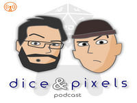 Episode 2×17 - Season Finale, Pixel Privateers, Killing Floor 2, Sharks with Guns and Puck in Snapchat