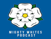 Mighty Whites Podcast – Episode 11 – 12.12.2017