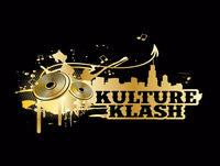 Kulture Klash Presents: From Black Panther To Blac Chyna