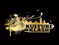Hip-Hop Kulture Klash Episode 6 : Cryrese Williams