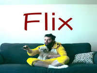 """Flix 91: GoldSilverBronze Oscar Nomination Snubs aka """"Clearly I don't know what coke addicts do"""""""