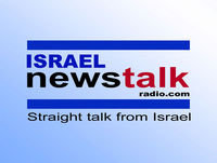 What Will Israel Look Like, 30 Years Into the Future? - The Tamar Yonah Show