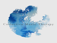 EP 15. Music therapy and neuroplasticity: Rewiring the brain through therapeutic song-writing