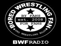 BWF Radio Episode 295 [PODCAST]
