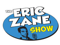 Eric Zane Show Sudden Death Podcast: September 20th