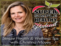 Healthy Bite 031 - Change Your Life in an Instant