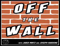 Cavs, All-Star, Kemba & Zion | Off the Wall Podcast