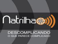 NaTrilha Extra #16 – Palestra sobre Expressão e Interação – Xorume