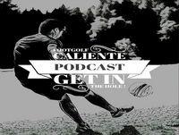 Footgolf Caliente Episode 10
