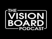 Episode 119 - Friday Recap