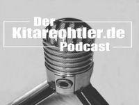 Kitarechtler Weekly #4 – Seminare, Nachtschichten und Kasernenbesuch