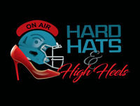Hard Hats And High Heels Episode #5 Feat. Chi-Ali & Young Noochie
