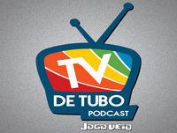 TV de Tubo #07 - Mulheres nos games e na TV