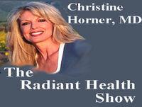 Dr. Brooke Golder Reversing Autoimmune Disease pt1