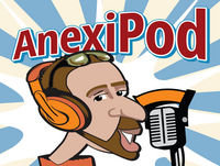 AnexiPod: HPE News with Dan Rocker, HPE Solution Architect