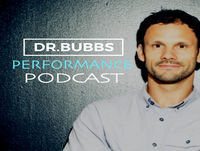 """The Low Testosterone Epidemic, Root Causes of """"Low T"""" & Evidence-Based Solutions w/ Dr. Ben House"""