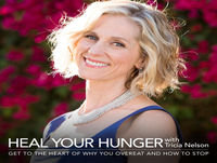 Ep076: The Dangers of Health Food