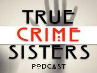 Episode 1 - The Frankston Murders - Paul Denyer