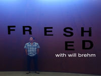FreshEd #99 - International scholarships in higher education (Joan Dassin and Aryn Baxter)