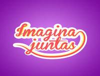 Imagina Juntas #3 - Miojo e contas