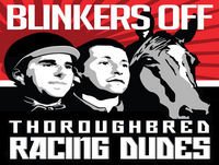 "Blinkers Off 280: Kentucky Derby Prep Recaps, Rapid-Fire, and ""What the Bleep"""