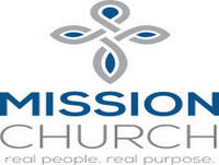 On Mission: The Gospel (Audio)