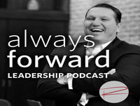 128: Diminishing Fear in the Workplace