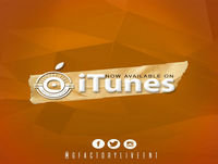 #TheHitMixLIVE EP 13 with GFACTORYLIVE on MYLIMERADIO.com