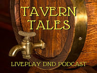 Tavern Tale Junior – Episode 6 – What's for Breakfast?