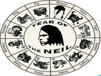 Year of the Neil: Episode #7
