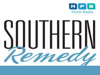 Southern Remedy: Dr. Rick! | Wednesday, September 20, 2017